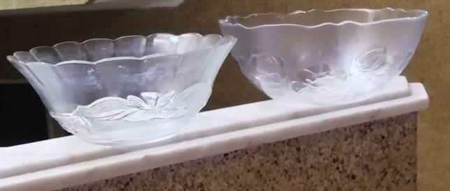 Taças para sobremesas