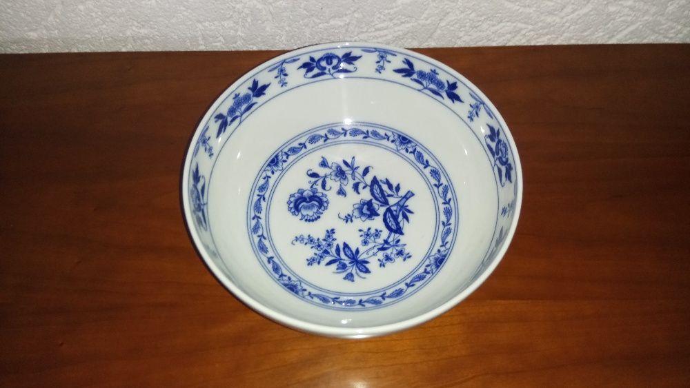 Margão saladeira pequena Tábua - imagem 1