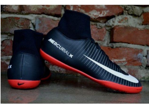 PAKIET - > Buty sportowe Nike 42,5