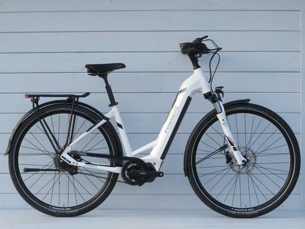 Продам E-bike Pegasus Opero EVO 5 Di2 - 750 - 2019