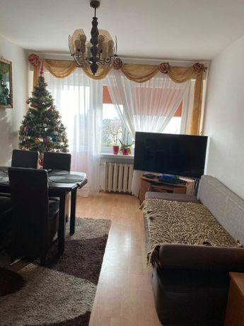 Sprzedam mieszkanie w Opocznie przy ul. Kopernika 8.