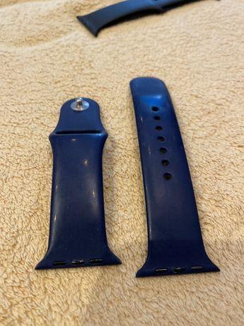 Bracelete Apple Watch 42mm/44mm