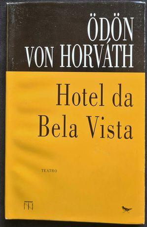 Hotel da Bela Vista