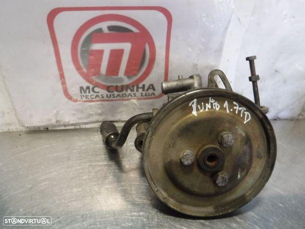 Bomba de Direcção / Direção assistida Fiat Punto 1.7TD