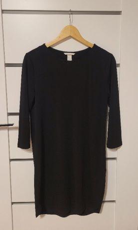 H&M sukienka rozm. XS