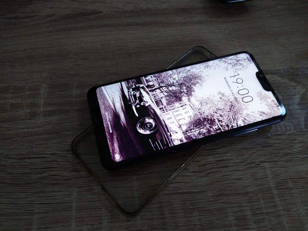 Xiaomi Mi 8 lite 4/64 gb ładny stan