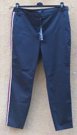 Spodnie Comma roz 42 nowe super polecam