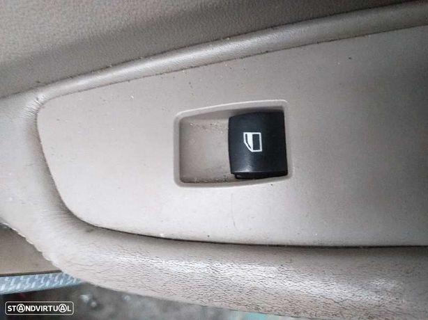 61319141093  Comutador vidro frente direito BMW 1 (E87) 120 d M47 D20 (204D4)