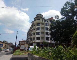 2х кімнатна квартира в ближньому центрі по вул. Б. Хмельницького
