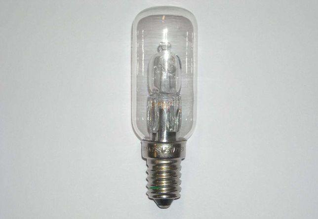 Lâmpada OSRAM HALOLUX 64860 T Eco 25W 230V E14