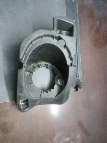 Mocowanie halogenu PARTNER BERLINGO Lift - Prawy/Lewy