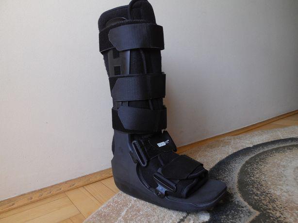 Orteza stabilizator/but ortopedyczny OSSUR FORM FIT roz. 39-44
