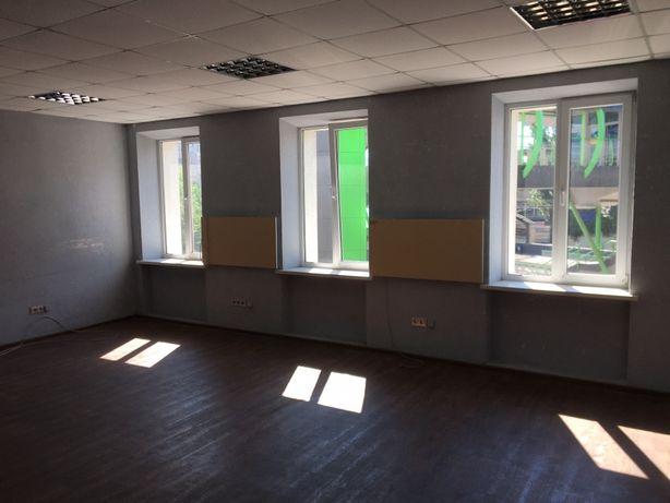 офис на Жилянской. офис м.Университет. офис м.Вокзальная