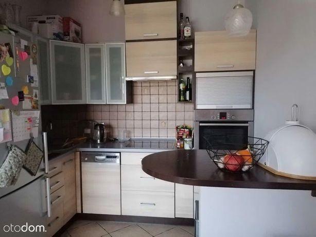 Smardzewska 18 - Mieszkanie do Wynajęcia