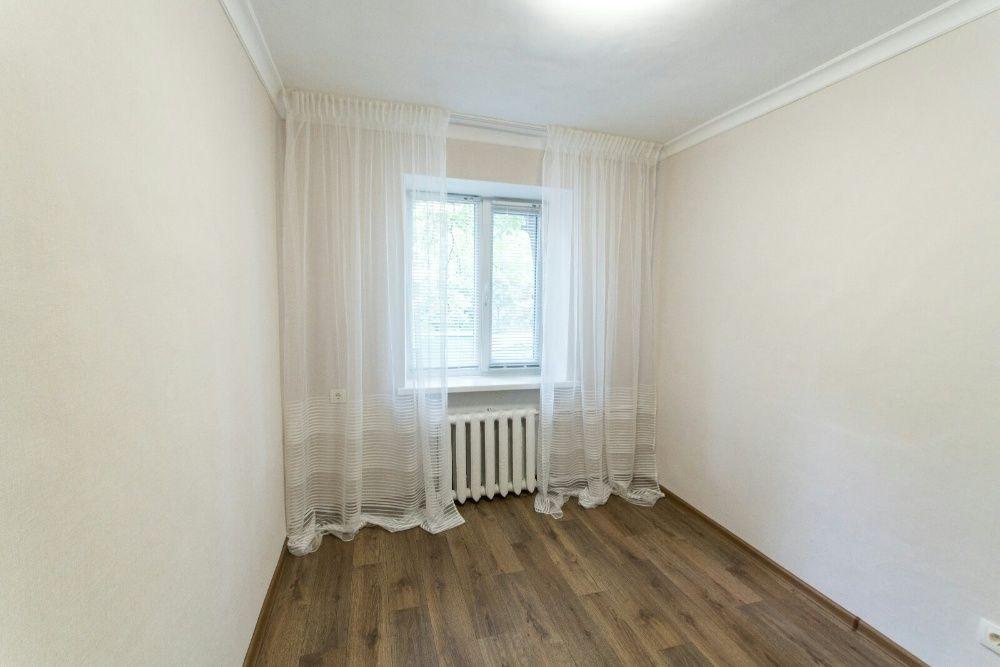 Сдам комнату в комунне Одесса - изображение 1