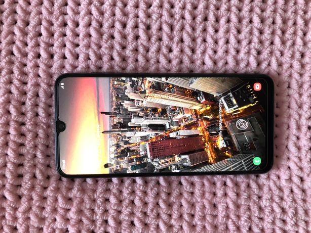 Продам Samsung A50 128 gb