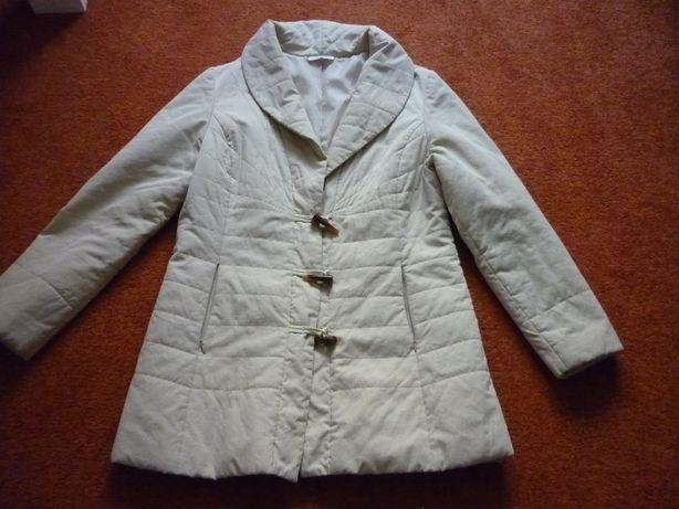 kurtka jesienno - zimowa damska wielk. 42