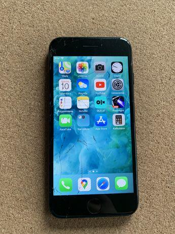 iPhone 7 32GB czarny
