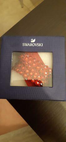 """Sprzedam bransoletke """"Svarowski"""""""