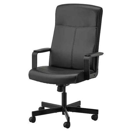 Cadeira Escritório Ikea (modelo Millberget)
