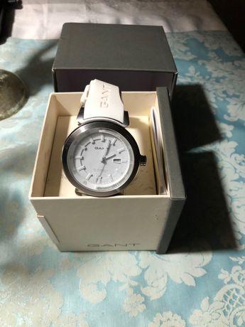 Relógio Gant Branco