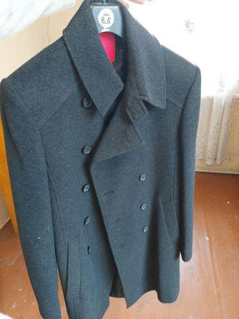 Пальто пальто пальто