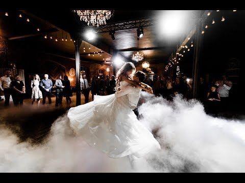 Постановка Свадебного танца. Свадебный танец!