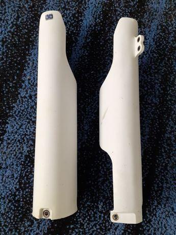 Yamaha yz/yzf 250 plastiki osłony lag
