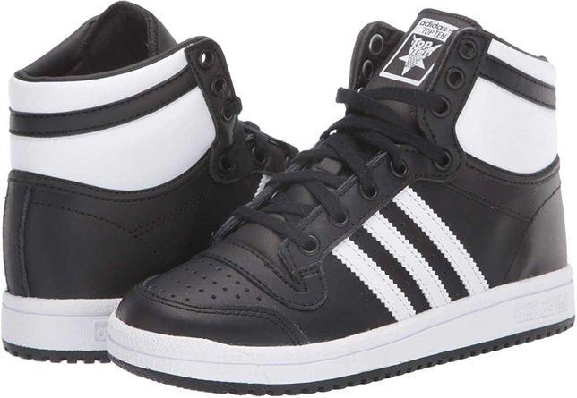 Кросовки adidas Originals Kids