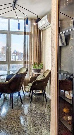 Продам 2-кім квартиру від власника, ЖК Єлізіум, Шулявка