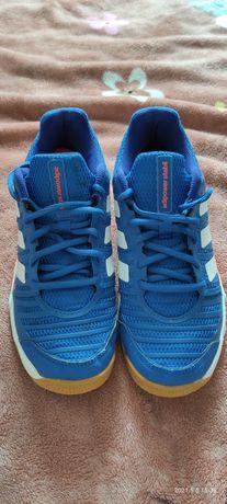 Кросівки  Adidas 25 см