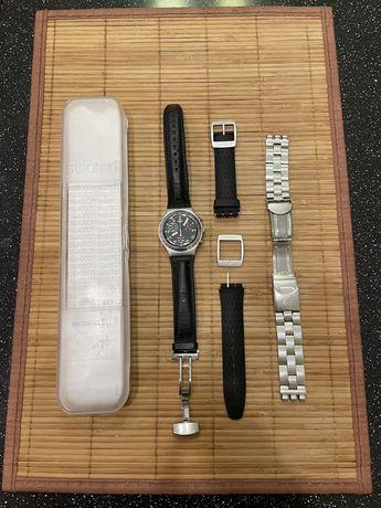 Часы Swatch Irony YCS4024