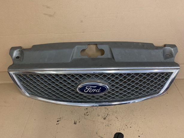 Ford mondeo mk3 atrapa grill