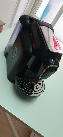 Maquina de café Delta Q