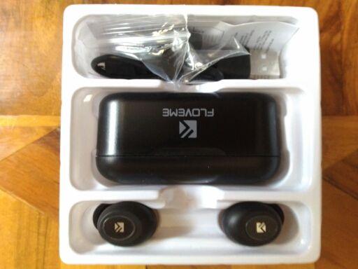 Беспроводные наушники Bluetooth 5,0 Новые
