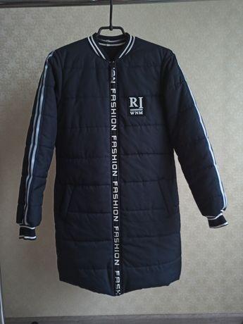 Куртка, спортивна куртка