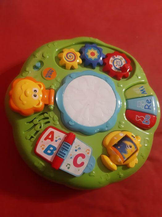 Zabawki dla niemowląt Tarnów - image 1