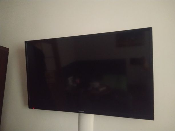 Telewizor Sharp 40 cali