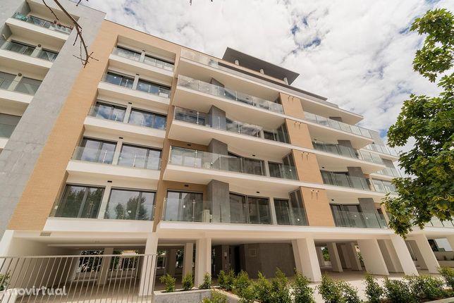 [qatest-mercury] PF22902, Apartamento T3, Cascais