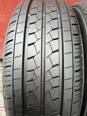 215/60/16С R16C 103/101T BRIDGESTONE DURAVIS 2шт ціна за 1шт літо шини