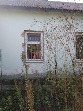 Продаю дом Херсонская область белозёрский р. Вэлэтэнське