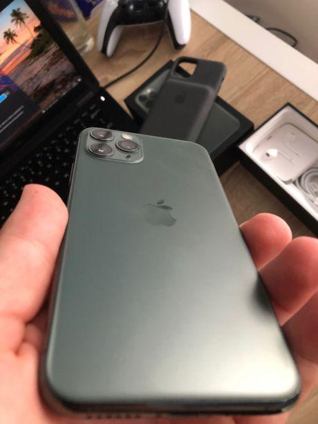 Iphone 11 Pro 64 GB powerbank iphone oryginalny