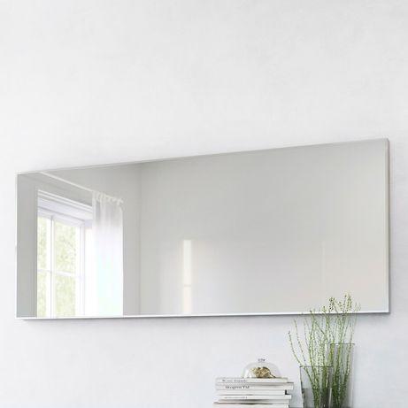 Зеркало настенные 2 шт 130×180