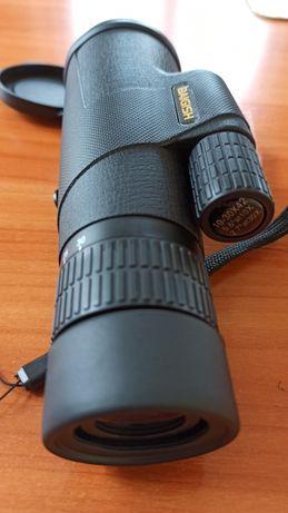 Baigish 10-30x42 High Zoom monokularowy teleskop wojskowy BAK4 lornetk