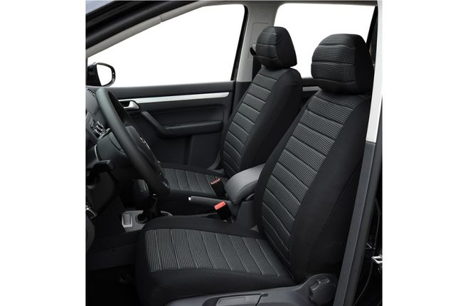 Чехлы для передних сидений автомобиля AUTOYOUTH чехол на сиденье