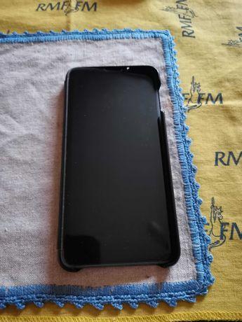 Etui Clear View Samsung Galaxy S10e