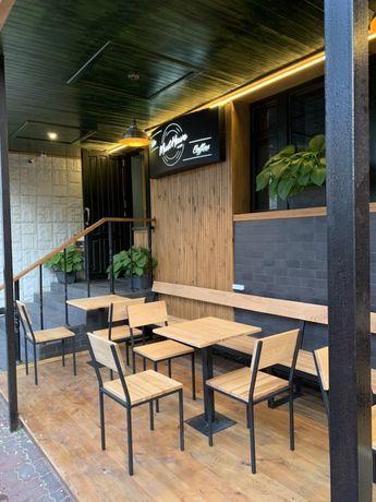 Срочная продажа, кофейня, можно под кафе.