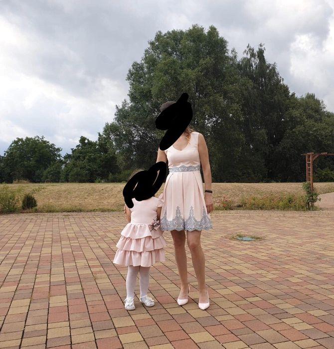 Sukienka r.S Witków - image 1