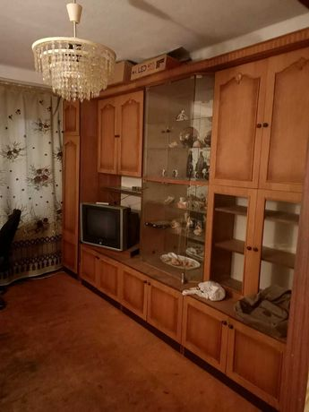 Виноградарь продам 2-к квартиру, все раздельно, 45 м, 1 этаж