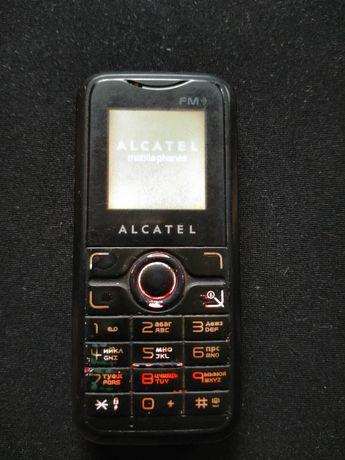 Продаю Alcatel s211.